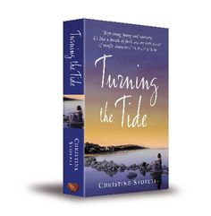 5 weeks in the top 100 Fiction Chart on Kindle. 'Refreshing, funny and romantic, it's like a breath of fresh se air with a cast of terrific characters. Very Clever, Springboard, Turning, The Selection, Kindle, My Books, Fiction, It Cast, Characters
