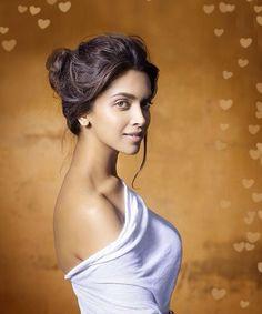Bollywood india milf dancer babe