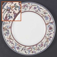 Villeroy & Boch China Madeline at Replacements, Ltd
