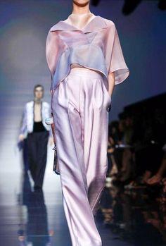 Armani Haute Couture | Armani Privé (Haute Couture)
