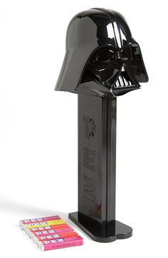 Liberty Distribution 'Darth Vader™' Giant PEZ Dispenser available at #Nordstrom
