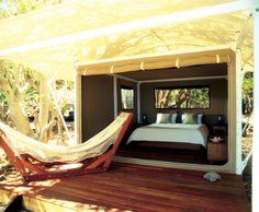 10 luxury beach destinations in Australia