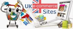 Top ranked eCommerce… http://www.ads2020.marketing/2015/05/E-Commerce-Shopping-Websites-UK-10-Best-Store-Sites-Shop-sell-Online-stores.html