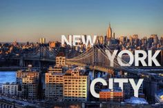 beautiful, building, city, new york, nyc San Jose, Movers Nyc, Las Vegas, San Francisco, Empire State Of Mind, Journey, City That Never Sleeps, Restaurant, Concrete Jungle
