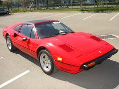 FERRARI 308 GTS 1978 -     http://www.easyexport.us/cars-for-sale/SALVAGE_TITLE_1978_FERRARI_ALL_MODELS_18582662