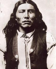 "Cochise (/koʊˈtʃiːs/; Cheis or A-da-tli-chi, in Apache K'uu-ch'ish ""oak""; c. 1805 – June 8, 1874) was leader of the Chihuicahui local group of the Chokonen (""central"" or ""real"" Chiricahua) and principal chief (or nantan) of the Chokonen band of the Chiricahua Apache and the leader of an uprising that began in 1861. Cochise County, Arizona is named after him."