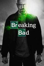 Breaking Bad (2008-2013) - A high school chemistry teacher diagnosed with inoperable lung cancer turns to manufacturing and selling methamphetamine in order to secure his family's future.
