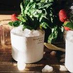 raspberry-mint-julep-5w