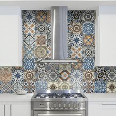 Decorative Tile Accents Marrakesh Porcelain Ceramic Tile  Arizona Tile  Whittier Ranch