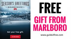 Cigarette coupons free printable - FREE Gift from Marlboro – Cigarette coupons free printable Cigarette Coupons Free Printable, Free Printable Coupons, Print Coupons, Free Printables, Free Coupons Online, Free Coupons By Mail, Digital Coupons, American Spirit Cigarettes, Gas Gift Cards