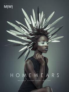 homewears-3