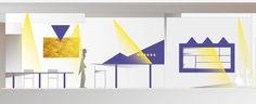 Design By Andrea Losio