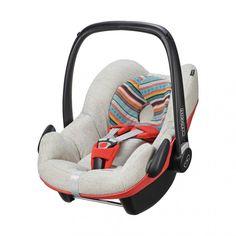 fd0101c7003 Maxi-Cosi autostoel, Maxi-Cosi autostoeltje, Maxi-Cosi autostoeltjes, Maxi- Cosi baby autostoelen