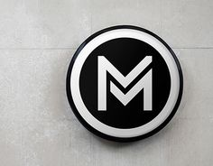 BKK LogosCentre für Budapest Transport logo seriesMetro – M // S-Bahn … logo m Design Logo, Identity Design, Web Design, Design Ideas, Graphic Design, Initials Logo, Monogram Logo, Creative Logo, Logo Inspiration