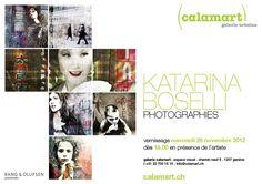 flyer Vernissage Collages, Flyer, Art Plastique, My Works, Photos, Design Inspiration, Artwork, Poster, Page Layout