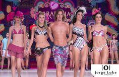 Estuvimos como medio acreditado en plataforma K. PH: jorge luke Ph, Bikinis, Swimwear, Fashion, Wedges, Bathing Suits, Moda, Swimsuits, Fashion Styles