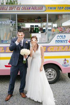 10 Amazing Wedding Favours Guests Will Appreciate | weddingsonline