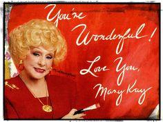 You're Wonderful!  No matter what... Remember that! Love Kelli_J & Mary Kay https://www.facebook.com/KelliJenkinsIBC?ref=hl