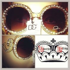 .@queensbling   SINGLES DG NUDE STYLE: only $90 Get your Bling on. Coupons up to 20% off, fre...   Webstagram - the best Instagram viewer