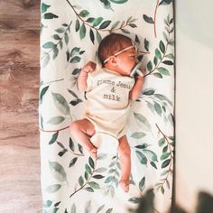 Gimme Jesus, milk, & my PATpat! Double tap if you agree. On another note, I got a little personal in my stories tonight. If you want to… Cute Baby Pictures, Baby Photos, Little Babies, Cute Babies, Everything Baby, Baby Fever, Future Baby, Beautiful Babies, Kids And Parenting
