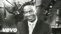 """Classically embraces the spirit of Christmas from over the years:  Nat King Cole """"The Christmas Song"""" (Chestnuts Roasting On An Open Fire)"""