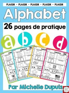 Printables 26 L Of The A Worksheet pinterest the worlds catalog of ideas lalphabet french alphabet printables