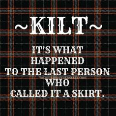 """Ha. 