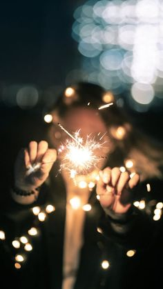 Fairy Light Photography, Diwali Photography, Sparkler Photography, Night Photography, Creative Photography, Nature Photography, Video Photography, Cute Birthday Pictures, Creative Instagram Photo Ideas