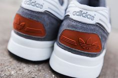 ADIDAS ZX 710 PREMIUM PACK   Sneaker Freaker Adidas Zx, Driving Shoes, Sports Shoes, Fashion Details, Color Combinations, Designer Shoes, Sneakers, Adidas Originals, Life Hacks