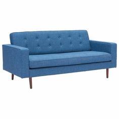 Puget Sofa