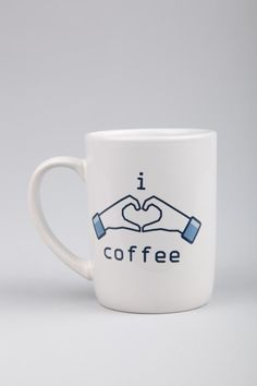 ... The Love of Coffee on Pinterest | Coffee art, Coffee and Coffee time