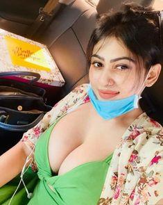 Cute Beauty, Beauty Full Girl, Beauty Women, Beautiful Girl Body, Beautiful Girl Indian, Mode Du Bikini, Dehati Girl Photo, Most Beautiful Bollywood Actress, Indian Actress Hot Pics