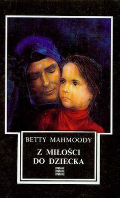 """W 1987 roku Betty Mahmoody zadziwiła świat opowieścią o swym uwięzieniu w Iranie i brawurowej ucieczce. Sprzedana w ponad piętnastu milionach egzemplarzy książka """"Tylko razem z córką"""" znalazła się na szczycie listy bestsellerów. W książce """"Z miłości do dziecka"""" Betty Mahmoody podejmuje wątek w miejscu, gdzie go przerwała, w ambasadzie amerykańskiej w Turcji. Opisuje ponowne przystosowanie się..."""