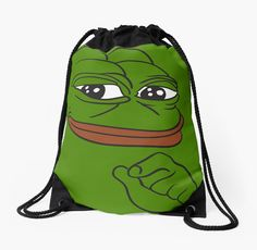 Smug Pepe   Pepe The Frog