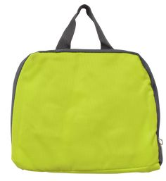 You can bring this lightweight foldable bag during your travel. Traveling By Yourself, Gym Bag, First Love, Backpacks, Stuff To Buy, Bags, Handbags, First Crush, Puppy Love