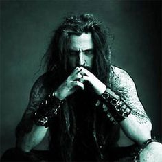 Rob Zombie.  No seriously...White Zombie is the only thing I can listen to while driving through Utah.  That damn state is only good for Mormons and dumping bodies.