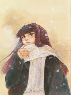 Картинки по запросу Hitsuji No Uta Destiny