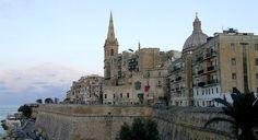 Qualche curiosità e cosa sapere prima di partire per godersi al meglio l'arcipelago di Malta.