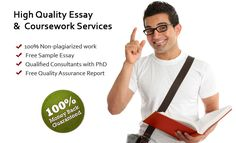 Lighten Up the Mood with Our Dissertation Help Service