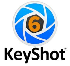 Luxion Keyshot 6.1 Crack And Patch Free Download