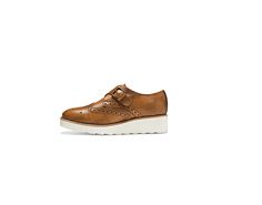 Spring Summer 2015, Brogues, Front Row, Louis Vuitton, Sneakers, Shopping, Shoes, Women, Fashion
