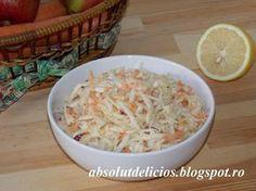 Potato and mushroom salad with yogurt dressing – isabell's kitchen