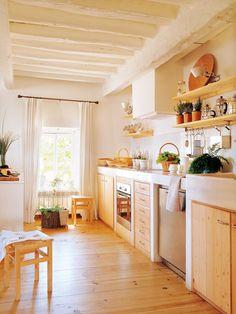 Alarga la vida de tus electrodomésticos · ElMueble.com · Trucos