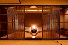 お部屋   多田屋 能登半島 和倉温泉 旅館