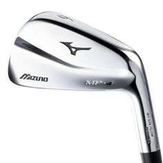 Golf Balls Ideas | Mizuno Golf MP4 Club Iron Sets Steel 3PW Right Hand *** See this great product. Note:It is Affiliate Link to Amazon.