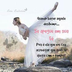Doce Bailarina