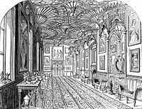 Gothic Revival architecture - Wikipedia, the free encyclopedia