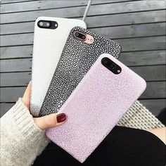 It doesn't get any better than this!   Phone Cases For i...   http://www.zxeus.com/products/phone-cases-for-iphone-7-6-6s-plus-case-glitter-bling-snake-scales-laser-cases-fashion-shining-colorful-cover-luxury-soft?utm_campaign=social_autopilot&utm_source=pin&utm_medium=pin