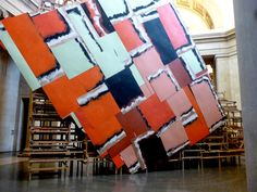 Image result for phyllida barlow