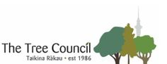 The Tree Council Native Plants, Conservation, New Zealand, Acting, Community, Organization, Canning